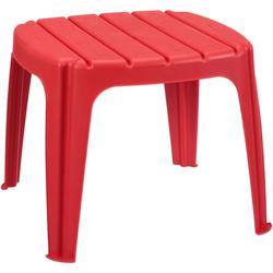 Table Jardin Rouge - Little Tikes