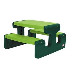 Table de pique-nique Go Green