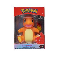 Figurines Pokémon Vinyles Best Of