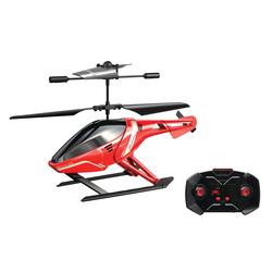 Hélicoptère télécommandé Flybotic I/R Air Python