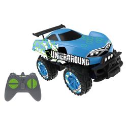 Voiture télécommandée tout terrain - EXOST- Mini Truck X-Beast - 13 cm