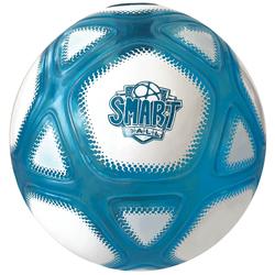 Smart Ball - Ballon de football compteur de jongles