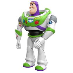 Disney Toy Story - Figurine parlante Buzz