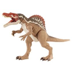 Dinosaure Spinosaure Mâchoires Extrêmes - Jurassic World