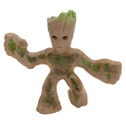 Figurine Groot 11 cm - Goo Jit Zu Marvel
