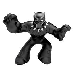 Figurine Black Panther 11 cm - Goo Jit Zu Marvel