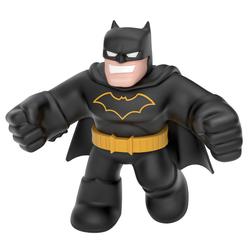 Figurine Batman 11 cm - Goo Jit Zu DC Comics