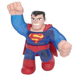 Figurine Superman 11 cm - Goo Jit Zu DC Comics