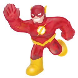 Figurine Flash 11 cm - Goo Jit Zu DC Comics