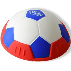 Ballon - Wahu Ball - Bleu et rouge