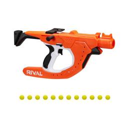 Pistolet Nerf Rival Sideswipe XXI-1200