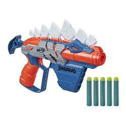 Pistolet Nerf DinoSquad Stego-Smash