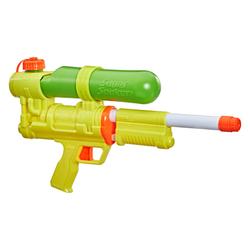 Pistolet à eau Nerf Super Soaker XP50-AP