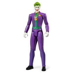 Figurine Batman - Le Joker 30cm - DC Comics
