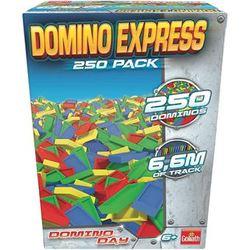 Dominos Express 250 pièces