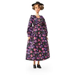 Poupée Barbie Eleanor Roosevelt