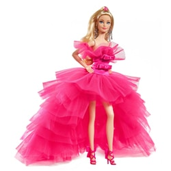 Barbie Signature - Pink Collection