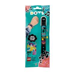 41933 - LEGO® DOTS - Le bracelet Musical