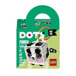 41930 - LEGO® DOTS - Porte-clés panda