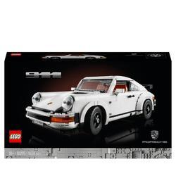10295 - LEGO® Creator Expert - Porsche 911