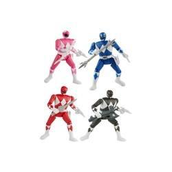 Figurine 15 cm Power Rangers Retro Morphin