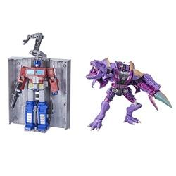 Figurine 17.5 cm - Transformers Generations War for Cybertron