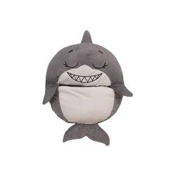 Oreiller 3 en 1 Happy Nappers requin