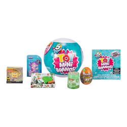 Mini toys - Boule surprise