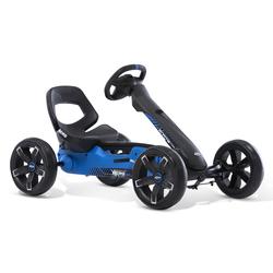 Kart à pédales Reppy Roadster
