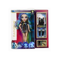 Poupée Mannequin Fashion Rainbow High - Arc-en-ciel