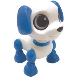 Robot chien Power Puppy Mini