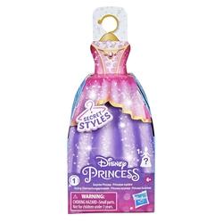 Disney Princess -  mini princesses mystères