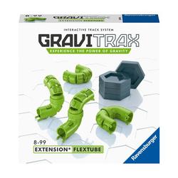 Gravitrax Bloc Flextube