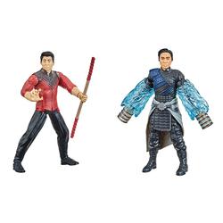 Figurine 15 cm - Marvel Shang Chi