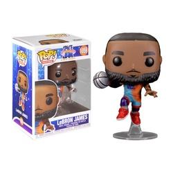 Figurine James Lebron Funko Pop
