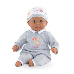 Poupon bébé câlins Marius