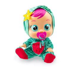 Poupée Cry Babies Mél