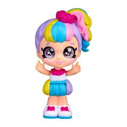 Mini poupée Kindi Kids 9 cm en assortiment