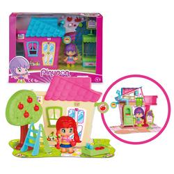 Pinypon Lil Houses