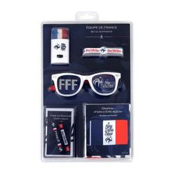 FFF Kit Supporter