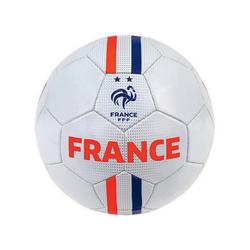 Ballon FFF Foot Victoire