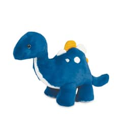 Hello le Dino 38 cm