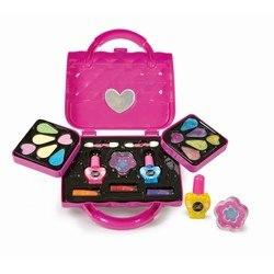 Maquillage sac à main Crazy Chic Make Up