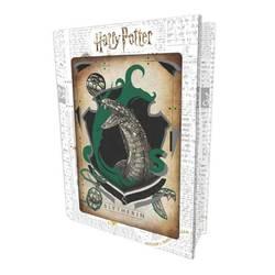 Puzzle 300 pièces 3D Harry Potter
