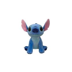 Peluche Disney Squishy - Stitch 65 cm