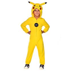 Déguisement Pikachu 3/4 ans