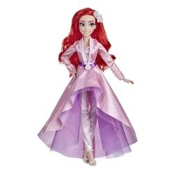 Poupée Ariel Série Style 30 cm - Disney Princesses
