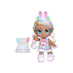 Poupée Kindi Kids Marsha Mello 27 cm - Dress Up