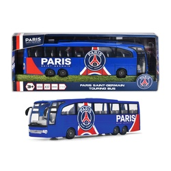 PSG Touring Bus 30 cm