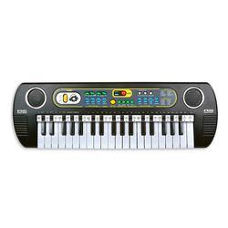 Clavier de piano électronique et housse de rangement